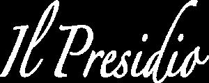 logo-il-presidio