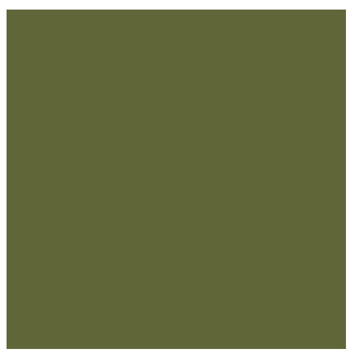 wi-fi-icona
