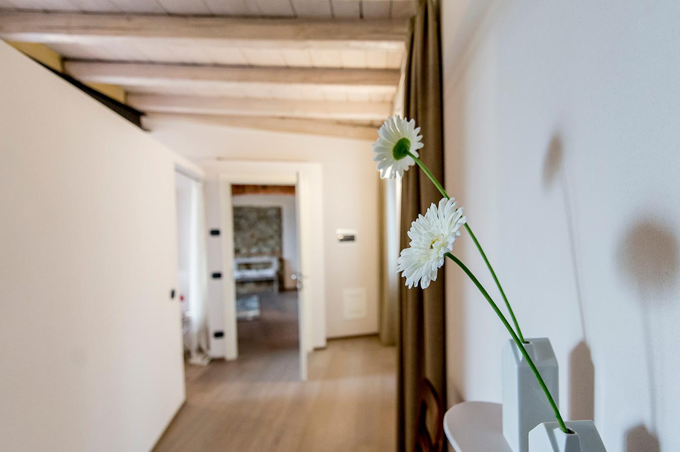 canonica-appartamento-fiori