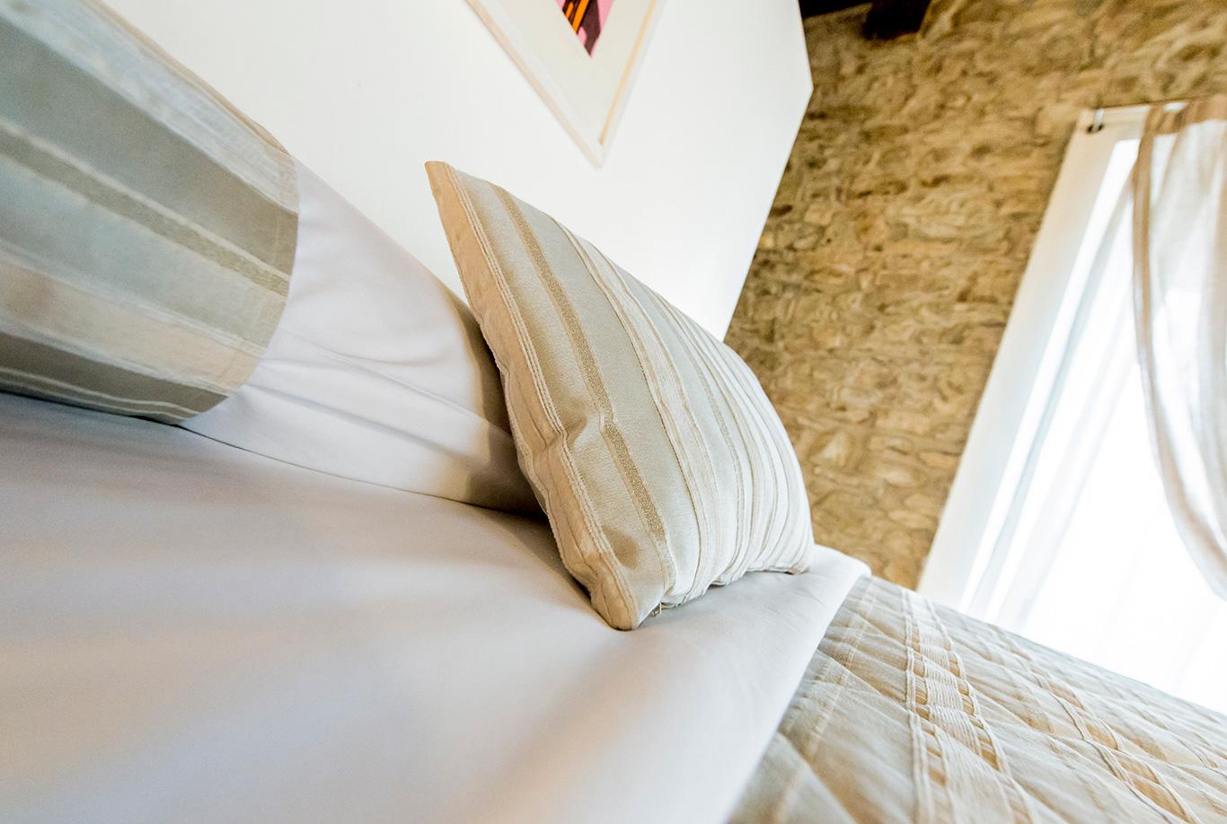 margaux-cuscino-letto-matrimoniale